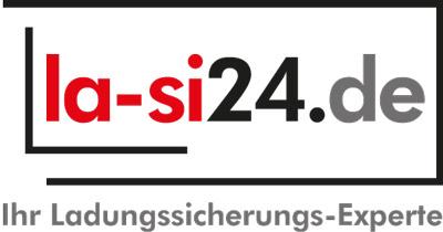 la-si24.de-Logo